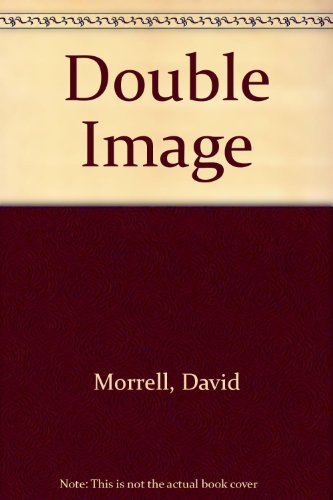 David Morrell Double Image
