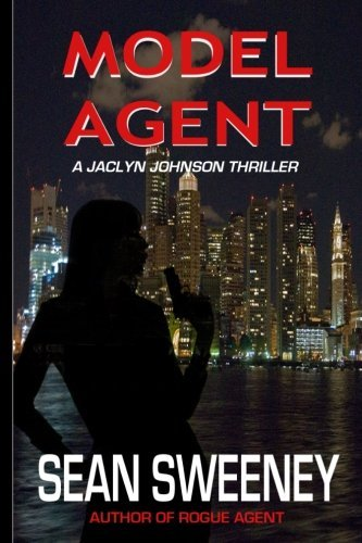 Sean Sweeney Model Agent A Thriller