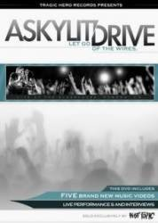 Skylit Drive Let Go Of The Wires Incl. CD