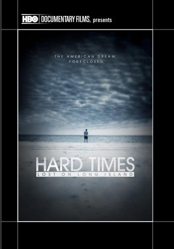 Hard Times Lost On Long Islan Hard Times Lost On Long Islan DVD Mod This Item Is Made On Demand Could Take 2 3 Weeks For Delivery
