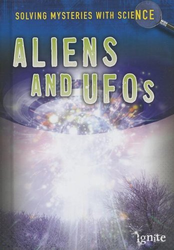 Lori Hile Aliens And Ufos