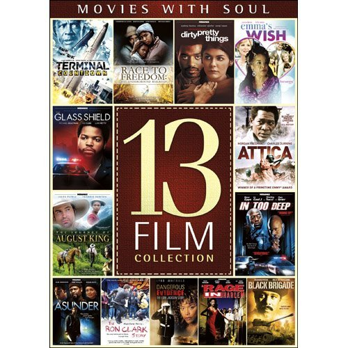 13 Film Collection Movies Wit 13 Film Collection Movies Wit Nr 3 DVD