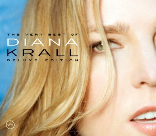 Diana Krall The Very Best Of Diana Krall Deluxe Edition