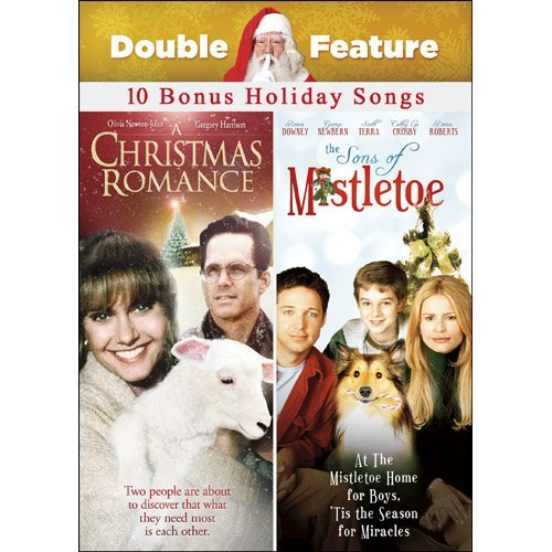 Christmas Romance Sons Of Mist Christmas Romance Sons Of Mist Nr