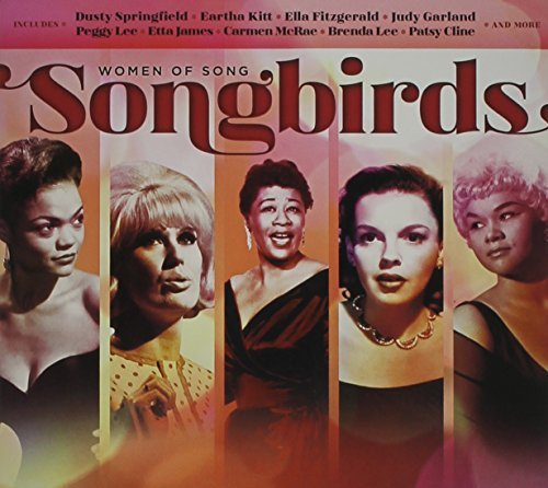 Songbirds Songbirds