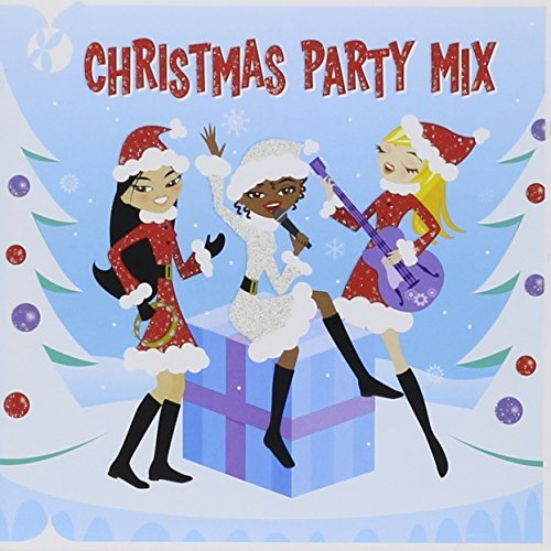 Superstarz Kids Christmas Party Mix Bonus