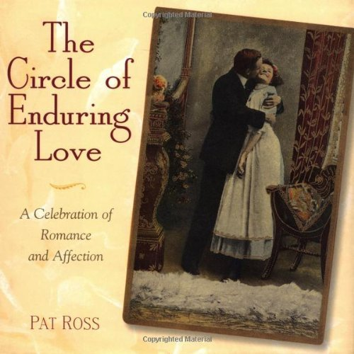 Patt Ross The Circle Of Enduring Love A Celebration Of Roma