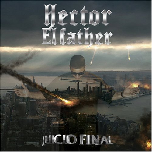Hector El Father Juicio Final