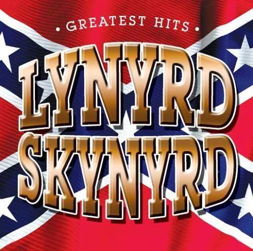 Lynyrd Skynyrd Greatest Hits Import Gbr