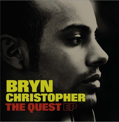 Bryn Christopher Quest