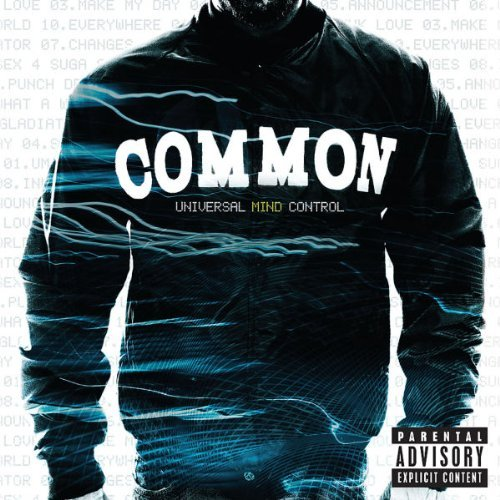 Common Universal Mind Control Explicit Version