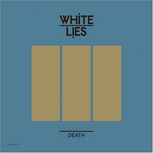 White Lies Death