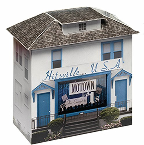 Motown The Complete No. 1's Motown The Complete No. 1's 10 CD