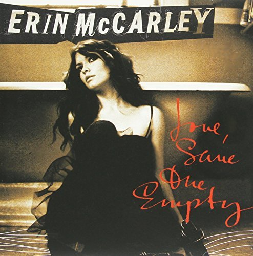 Erin Mccarley Love Save The Empty