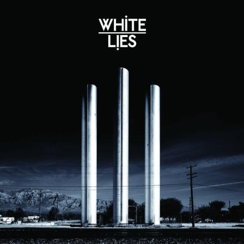White Lies To Lose My Life