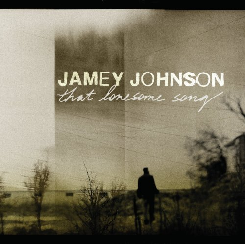 Jamey Johnson That Lonesome Song 2 Lp