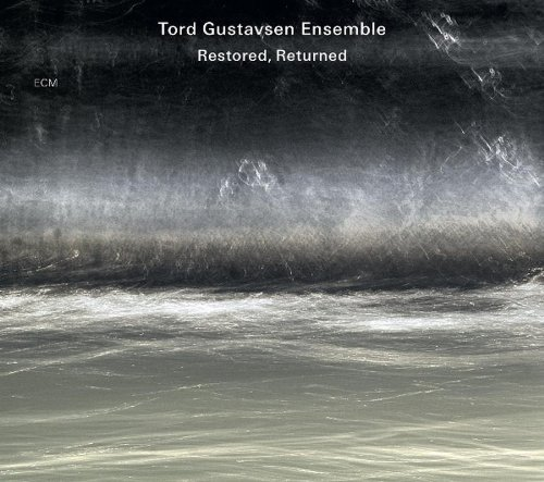 Gustavsen Tord Ensemble T Restored Returned