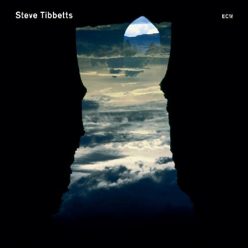 Steve Tibbetts Natural Causes