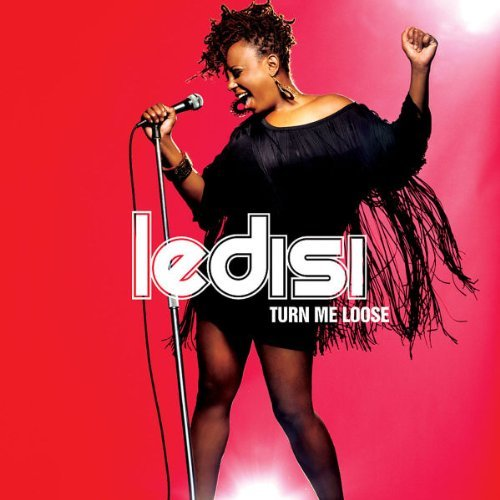 Ledisi Turn Me Loose