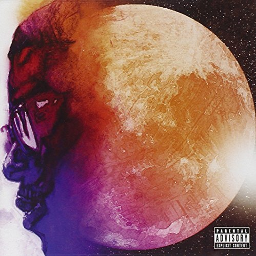 Kid Cudi Man On The Moon The End Of Da Explicit Version