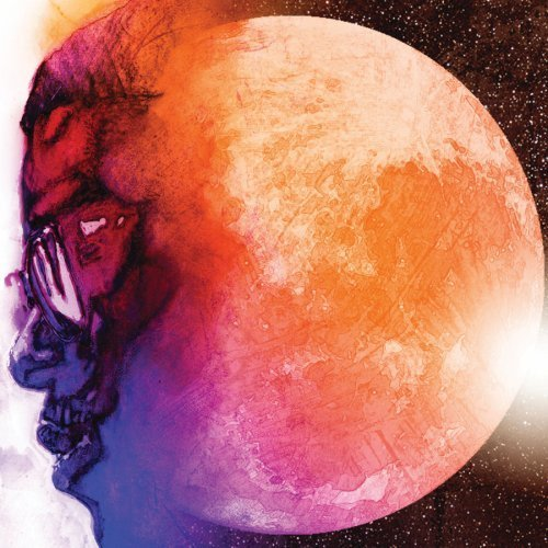 Kid Cudi Man On The Moon The End Of Da Clean Version