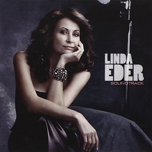 Various Artists Eder Linda