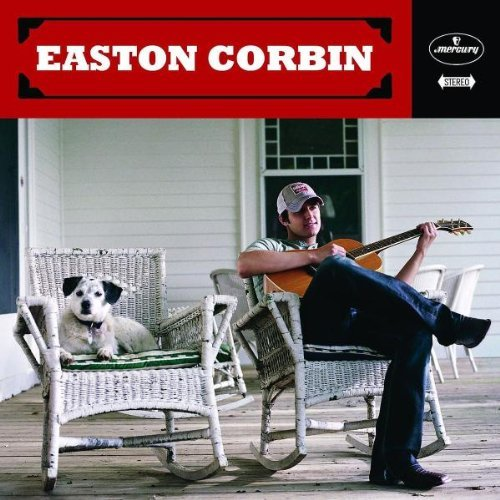 Easton Corbin Easton Corbin