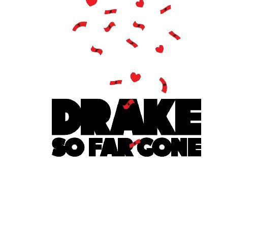 Drake So Far Gone Clean Version