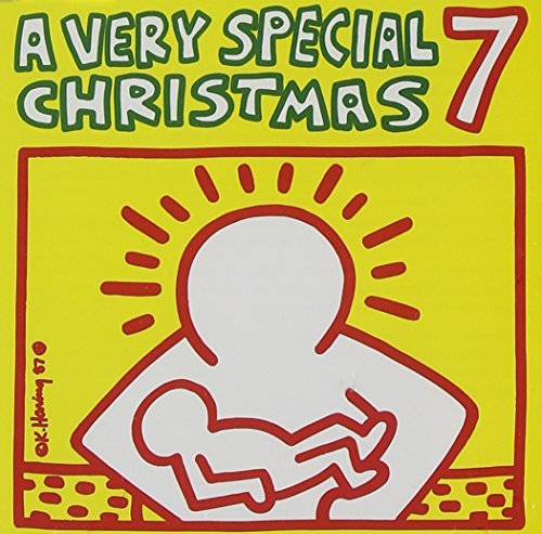 Very Special Christmas Vol. 7 Very Special Christmas