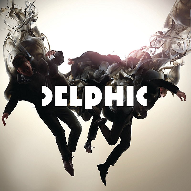 Delphic Acolyte Import Gbr