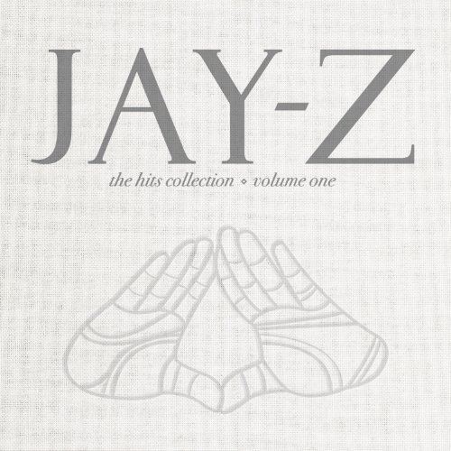 Jay Z Vol. 1 Hits Collection Clean Version