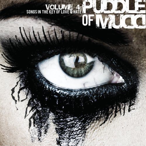 Puddle Of Mudd Vol. 4 Songs In The Key Of Lov Clean Version