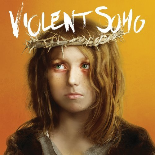 Violent Soho Violent Soho Explicit Version
