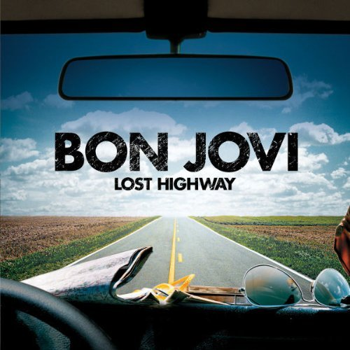 Bon Jovi Lost Highway [special Edition] Special Ed.