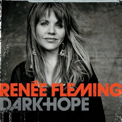 Renee Fleming Dark Hope