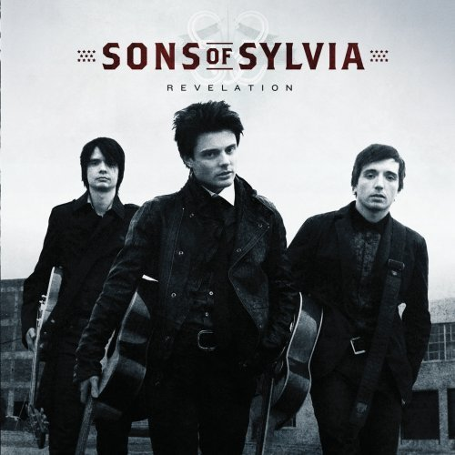 Sons Of Sylvia Revelation