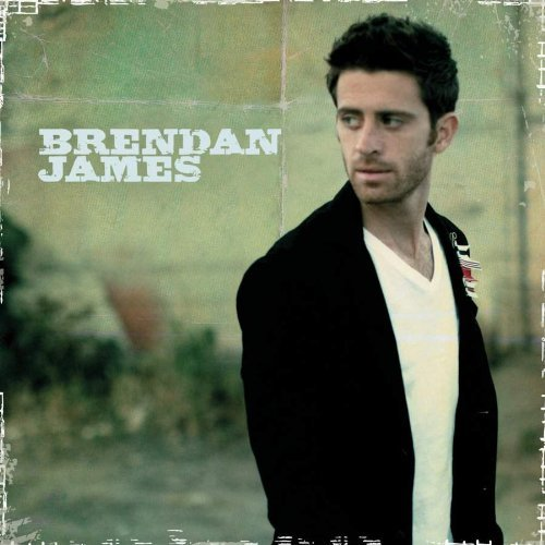 Brendan James Brendan James