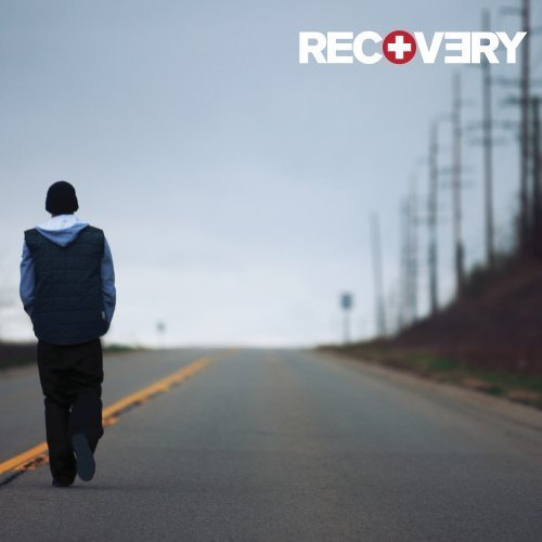 Eminem Recovery Clean Version