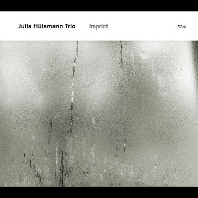 Julia Trio Hulsmann Imprint