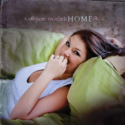 Jane Monheit Home Home