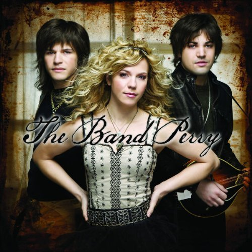Band Perry Band Perry