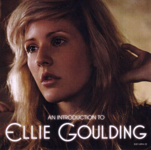 Ellie Goulding Introduction To Ellie Goulding