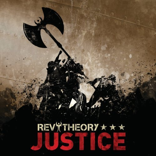 Rev Theory Justice Clean Version