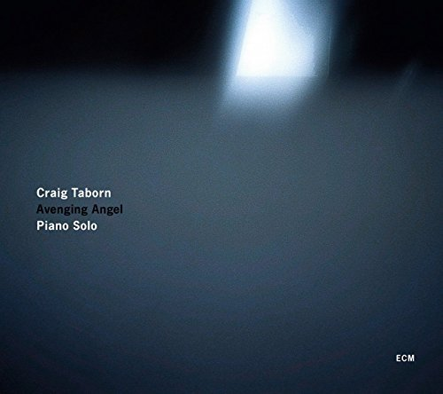 Craig Taborn Avenging Angel