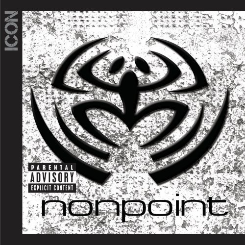 Nonpoint Icon Explicit Version