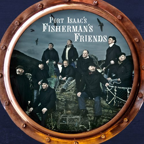 Port Isaac's Fisherman's Frien Port Isaac's Fisherman's Frien Import Gbr