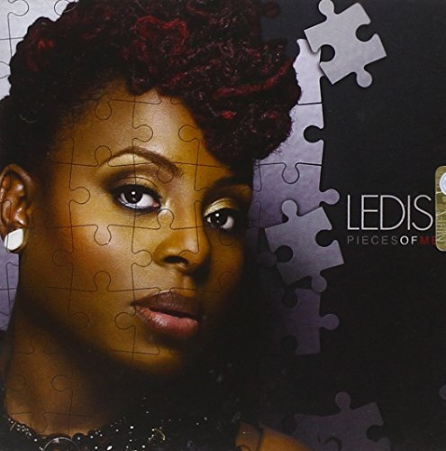 Ledisi Pieces Of Me