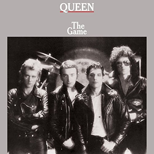 Queen Game Deluxe Edition Import Eu 2 CD