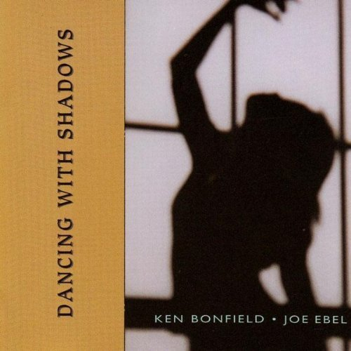Bonfield Ebel Dancing With Shadows