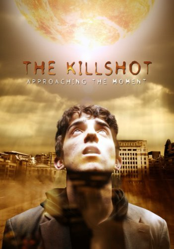 Major Ed Dames Remote Viewing Products The Killshot (major Ed Dames)